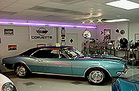 Classic car for sale corvette for sale muscle car for sale used corvette classic corvette classic muscle car classic car sales classic car dealer classic corvette dealer classic collectible corvette classic corvette for sale hot rod for sale packard automobile classic corvette sales 60s corvette 57 chevy for sale packard car for sale vettesndreamcars.com